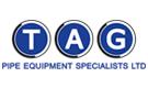 Tag Pipe Equipment Specialists Ltd.