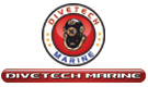 Divetech Marine Engineering Services L.L.C.