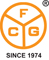 FCG Flameproof Control Gears Pvt. Ltd.