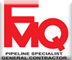 FMQ PIPELINE SPECIALIST & GENERAL CONTRACTOR