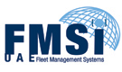 FMSI UAE Fleet Management Systems