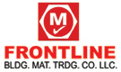 Frontline Bldg. Mat. Trdg. Co. LLC.
