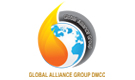 Global Alliance Group Dmcc
