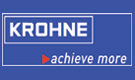 Krohne Middle East