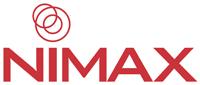 Nimax Company LLC