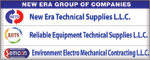 NEW ERA TECHNICAL SUPPLIES L.L.C.