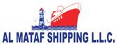 Al Mataf Shipping L.L.C.