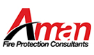 Aman Fire Protection Consultants