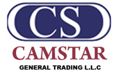Camstar General Trading LLC
