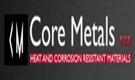 Core Metals FZE