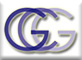 Gulf Commercial Group - Engineering Services