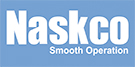Naskco Oilfield Services