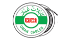 Oman Cables Industry SAOG