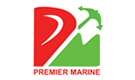 PREMIER MARINE ENGINEERING SERVICES L.L.C