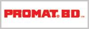 Promat BD Ltd