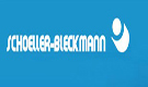 Schoeller-Bleckmann (UK) Ltd