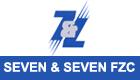 Seven & Seven FZC