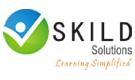 SKILD Solutions Ltd