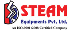 Steam Equipments Pvt Ltd