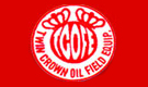 Twin Crown Oilfield Equipment LLC