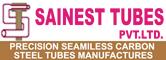 Sainest Tubes Pvt.Ltd