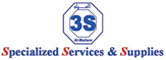 Specialized Services & Supplies CO.
