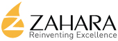 ZAHARA Group