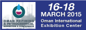 Oman Refining & Petrochemical Exhibition & Conference (ORPEC)