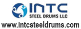 INTC Steel Drums LLC