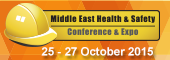 Middle East Health & Safety Conference & Expo