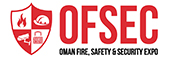 Oman Fire, Safety & Security EXPO