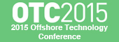 2015 Offshore Technology Conference