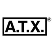 A.T.X.
