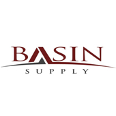 Basin Supply