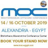 Mediterranean Offshore Conference 2018