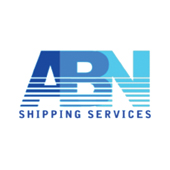 ABN Shipping Services Company LLC