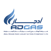 Abu Dhabi Gas Liquefaction Company Ltd. (ADGAS)