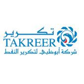 Abu Dhabi Oil Refining Co. (TAKREER)