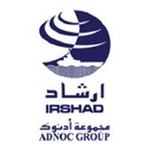 Abu Dhabi Petroleum Ports Operating Co. - IRSHAD