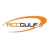 ACC Gulf