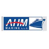 AHM Marine L.L.C.