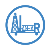Al Anhar Water Well Drilling Establishment
