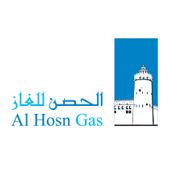 Al Hosn Gas (Abu Dhabi Gas Development Company Ltd.)