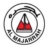 Al Majarrah Equipment Co. L.L.C.