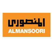 AL Mansoori Specialized Engineering