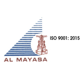 Al Mayasa Industrial Equipment L.L.C.