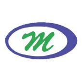 Al Moosawi Trading LLC