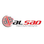 Al Sad Importing & Trading Est.