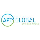 APT Global Marine Services LLC - P O Box 49222, Dubai, United Arab
