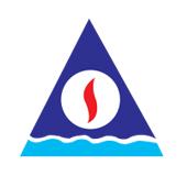 Atlantic Oil Services (AOS)